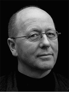 Piet van der Pluijm