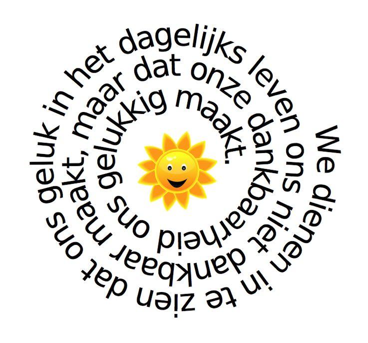 spreuken over de zon Nieuwsbrief mei 2012 – Werken aan innerlijke vrede spreuken over de zon