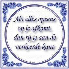 98a6716470221b50f6e4504026cdd0e3--vivier-holland