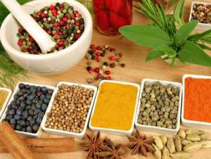 ayurveda-spices1